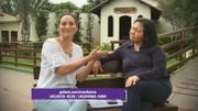 Conheça a associação de Foz que trabalha com o desenvolvimento de crianças e adolescentes em situação de vulnerabilidade social