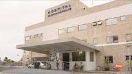 Impasses no Hospital Florianópolis continuam e atendimento segue comprometido