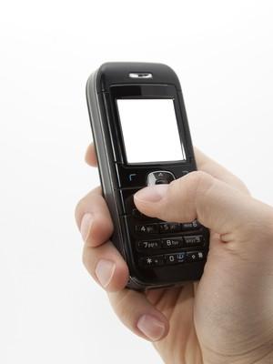 Donos de celulares são os que mais procuram os Procons para fazer reclamações (Foto: Sxc.hu)