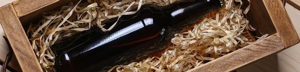 Vai viajar? Veja dicas para trazer cerveja na mala (Kirill Z/Shutterstock)