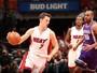 Heat vence Kings na prorrogação e dá presente de aniversário para o técnico