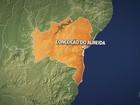 Tremor de terra assusta moradores de duas cidades do Recôncavo da BA