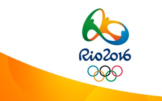 Olimpíadas terá espaços recreativos para quem não tem ingresso (Foto: Reprodução)