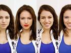 Aprenda duas opções de maquiagens rápidas e práticas para esta primavera