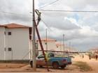 Eletrobras Alagoas oferece descontos em pagamento de contas atrasadas