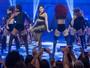 'Caldeirão de Ouro': artistas cantam 10 sucessos de 2016