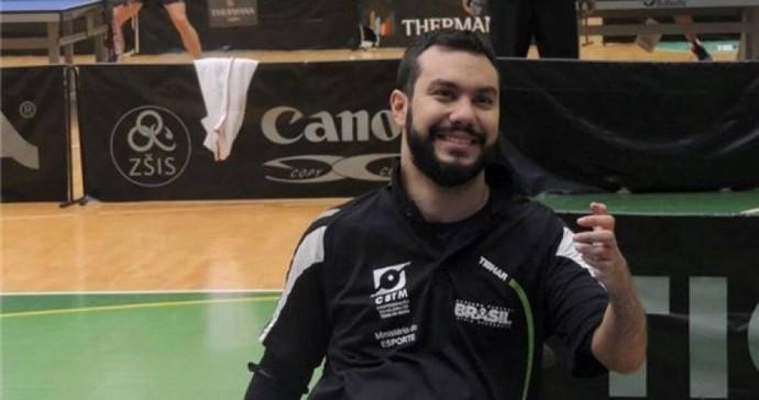 Guilherme Costa (Foto: Divulgação)