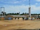 Tumulto em unidade de internação deixa cinco feridos em Linhares, ES