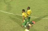 O Cuiabá venceu o ASA e segue vivo por uma vaga na segunda fase da Série C