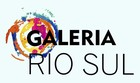 Inscrições vão até o dia 08/05. Participe (TV Rio Sul)