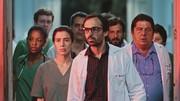 'Sob Pressão': vídeos revelam o que vem por aí na nova série da Globo