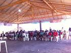 Conferência discute problemas enfrentados por indígenas no Pará