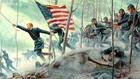 Após expansão, Norte luta por fim da escravidão (Ilustração)