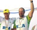 Scheidt retoma parceria com Prada e conquista título da Star nas Bahamas