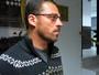 Ex-auxiliar da Seleção sub-20 realiza intercâmbio em gigante italiano