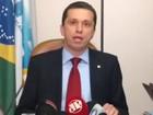 Pinato recomenda que Conselho de Ética continue investigando Cunha