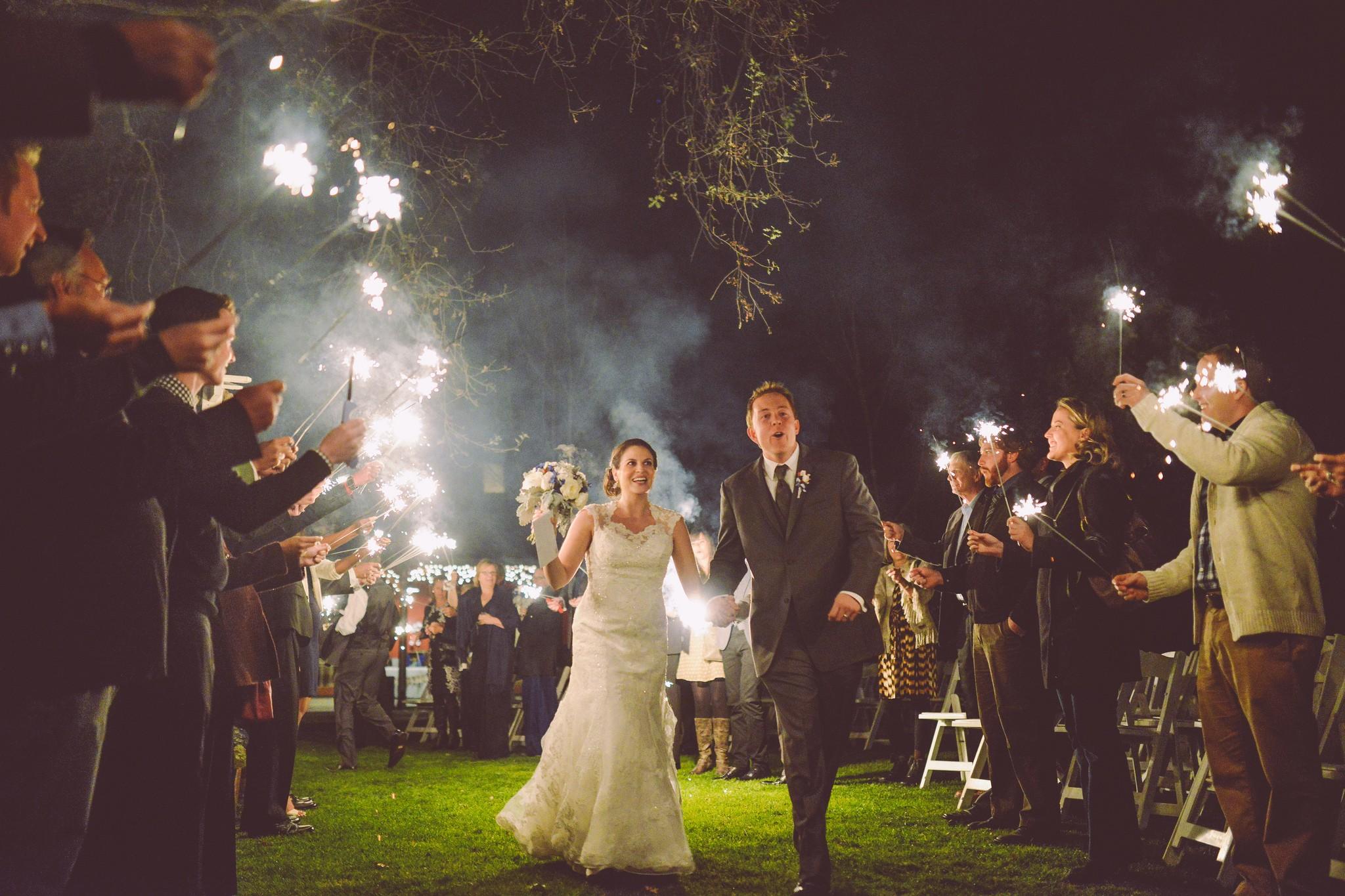 Casamento feliz? (Foto: Creative Commons)