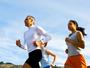 Paciência e tempo de recuperação: veja como envelhecer bem e correndo
