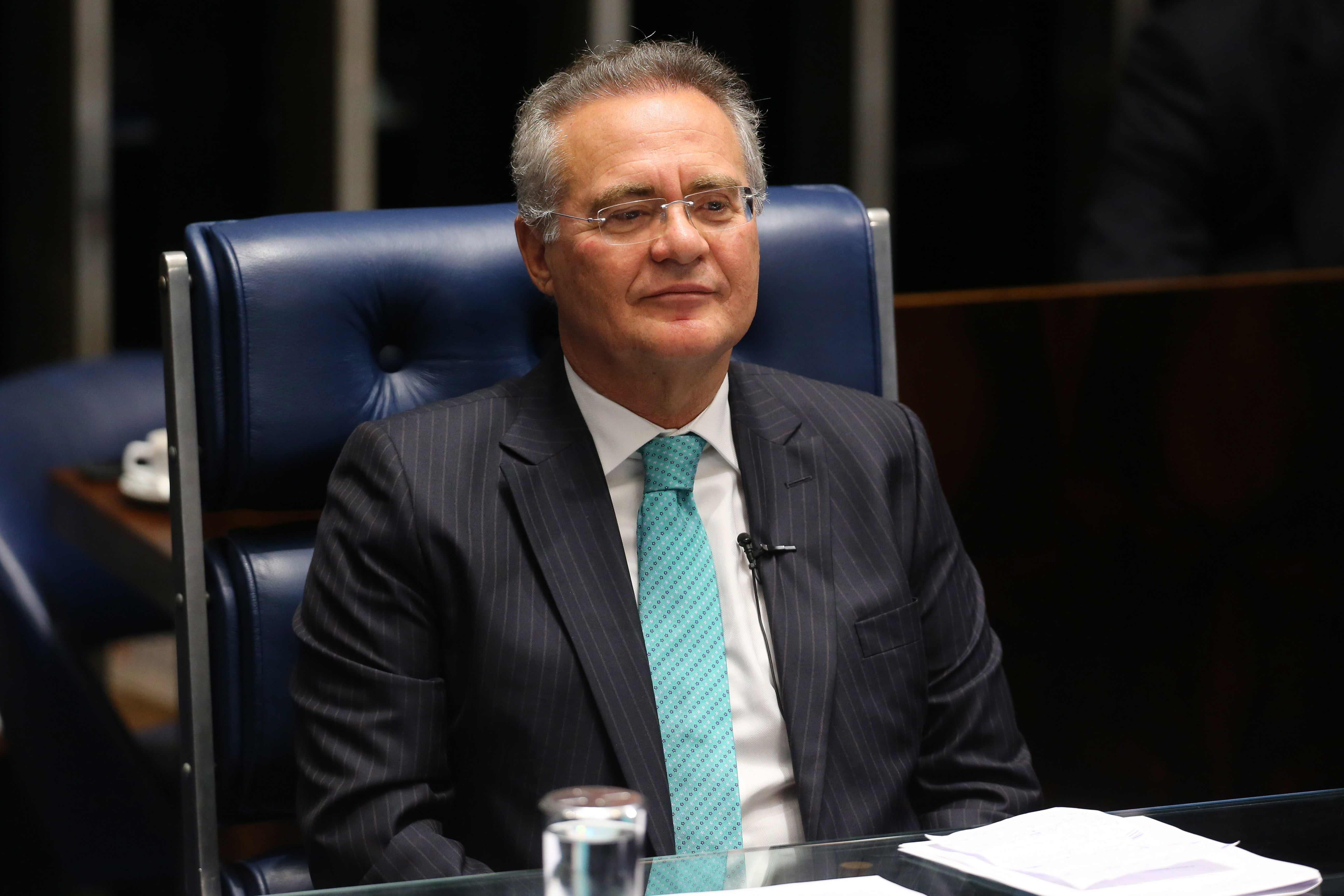 (Foto: Aílton de Freitas/Agência O Globo)
