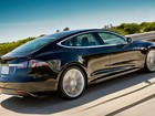 Carro elétrico da Tesla será exibido no Salão de SP