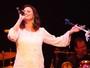 Curta, Praia chega a Mangaratiba com show da cantora Lu Oliveira, dia 21