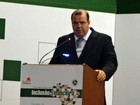 Presidente do BC anuncia criação de fundo para cooperativas de crédito