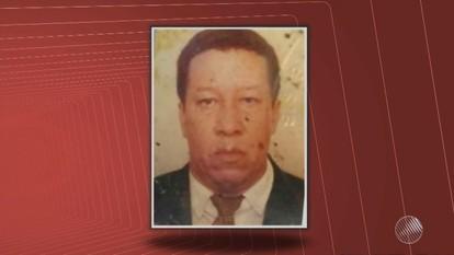 Polícia investiga morte de delegado em Lauro de Freitas