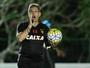 Sport reduz pena de Oswaldo e terá técnico no banco contra o Fluminense