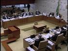 Supremo mantém possibilidade de prisão a condenados em 2ª instância