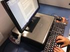 Cursos EAD de informática do IF Sertão-PE inscrevem até a quarta (24)