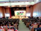 Deputados eleitos em Rondônia são empossados neste domingo, 1°