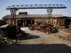 China deve demitir 1,8 milhão nos setores de carvão e aço