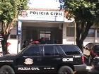 Polícia ouve vítimas de quadrilha de roubo de tratores no noroeste paulista