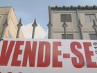 Polícia Civil investiga casos do 'golpe do falso imóvel' em Campinas, SP
