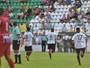 Atlético-PR vence o União ABC e fica perto da vaga na Copa São Paulo