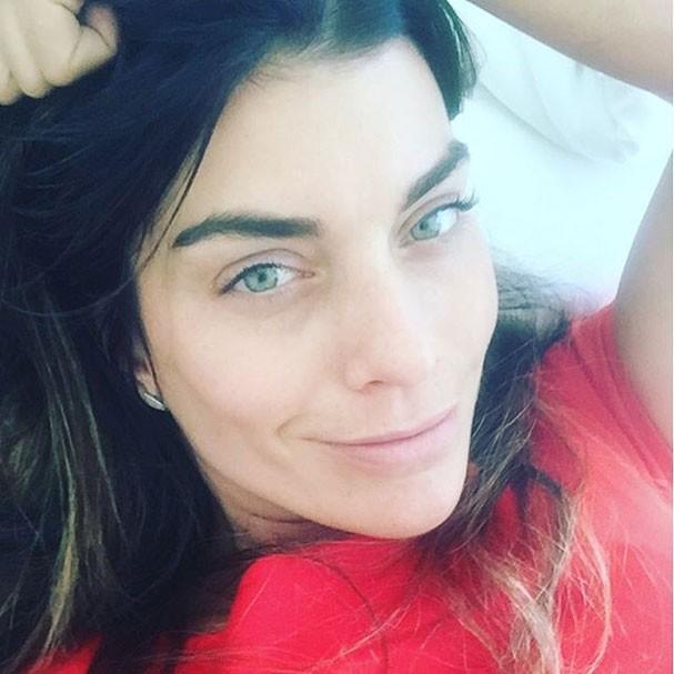 Joana Balaguer (Foto: Reprodução/Instagram)