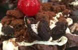 7. Cookie Crocante de Chocolate (Mais Você/Gshow)