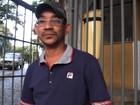 'Eu precisei trabalhar', diz empresário que não conseguiu votar em Salvador
