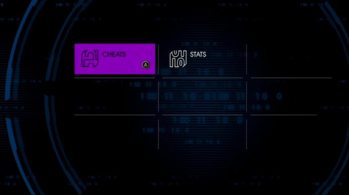 Saints Row IV: Re-Elected: confira a lista de cheats do game (Foto: Reprodução)