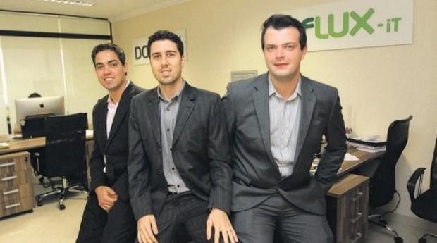Startup fatura R$ 5,5 milhões com burocracia