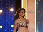 Miss Estados Unidos perdeu 28 quilos para entrar em concurso