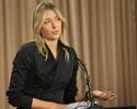 Medida da Wada não livra Sharapova, que será julgada por usar Meldonium
