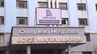 Hospitais filantrópicos de Minas Gerais pedem socorro para garantir funcionamento
