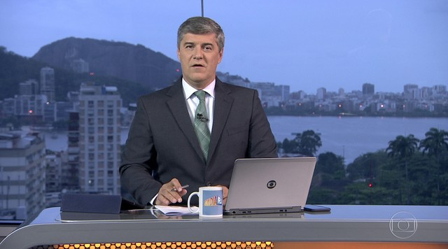 Confira os compromissos dos candidatos à prefeitura do Rio na manhã desta sexta (16)