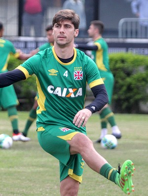 fellype gabriel treino vasco (Foto: Paulo Fernandes / Vasco.com.br)