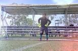 Goleiro mirim conquista várias medalhas nas Paralimpíadas e vence dificuldades