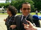 Mesmo condenado, Gil Rugai deixa o tribunal em liberdade; entenda
