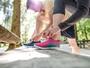 Tênis minimalista causa ou previne lesões em quem corre? Tire dúvidas