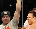 Curtinhas: Renzo Gracie vai enfrentar Matt Hughes em superluta do ADCC