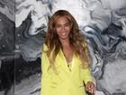 Beyoncé pode participar de série baseada em 'O mágico de Oz', diz site
